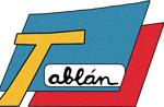 logotipo de TABLEROS ANDRES SL
