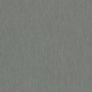aluminio-triana
