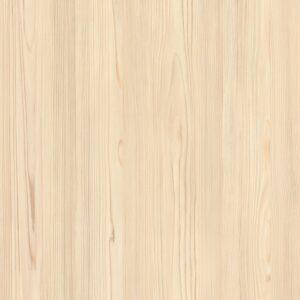 m6219_lindgren_pine_pale_full150807105426