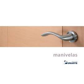 Manivelas