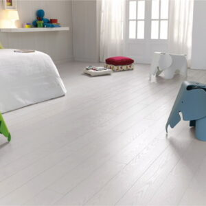 FINFLOOR Style W-I con Bisel